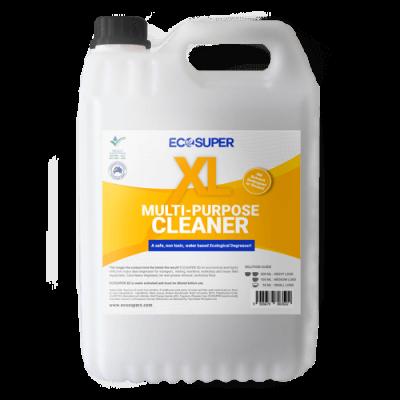 ecosuper-multi-purpose-cleaner